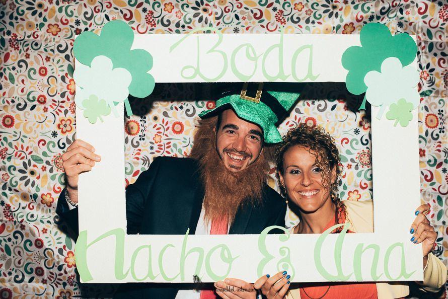 boda Finca La Tosca, Málaga-74