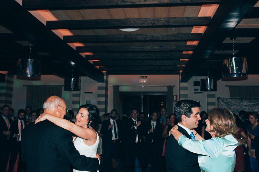 boda Finca La Tosca, Málaga-77