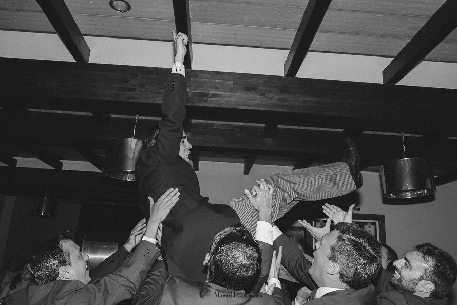 boda Finca La Tosca, Málaga-78