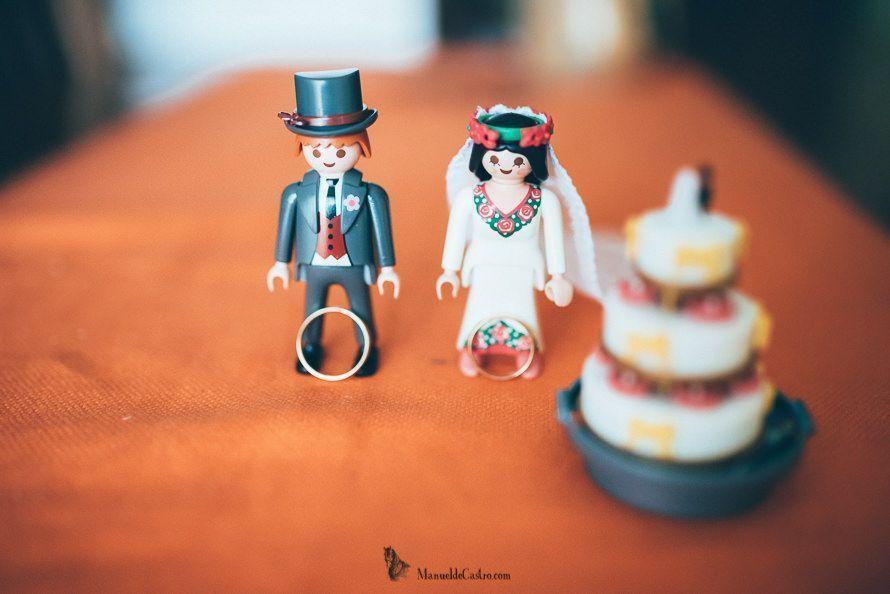 boda Finca La Tosca, Málaga-10