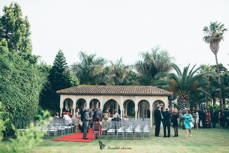 boda Finca La Tosca, Málaga-22