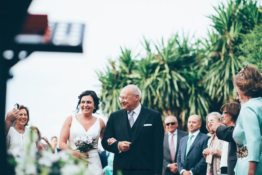 boda Finca La Tosca, Málaga-32