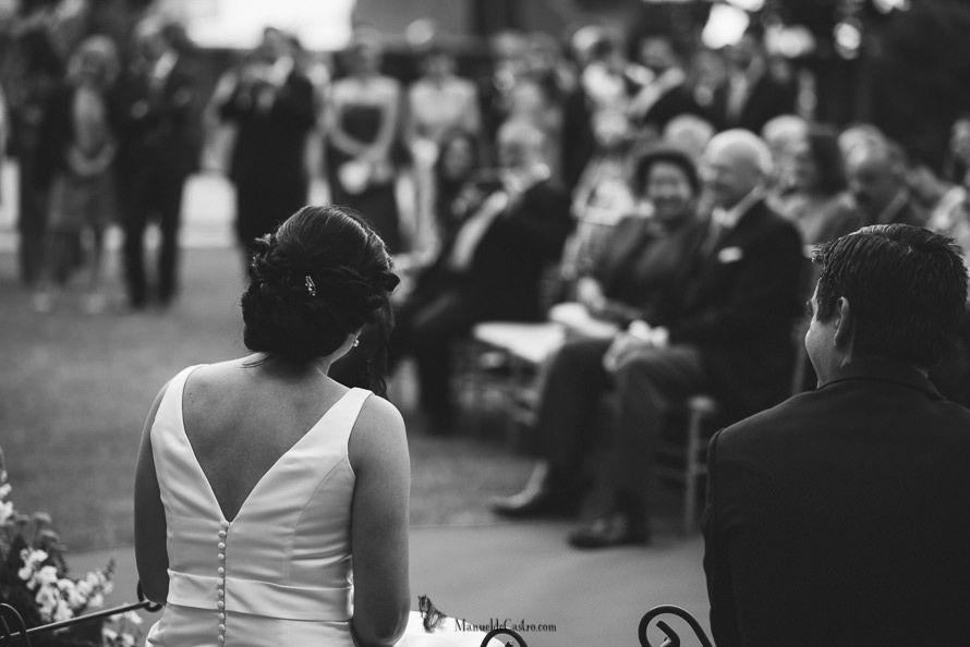 boda Finca La Tosca, Málaga-41