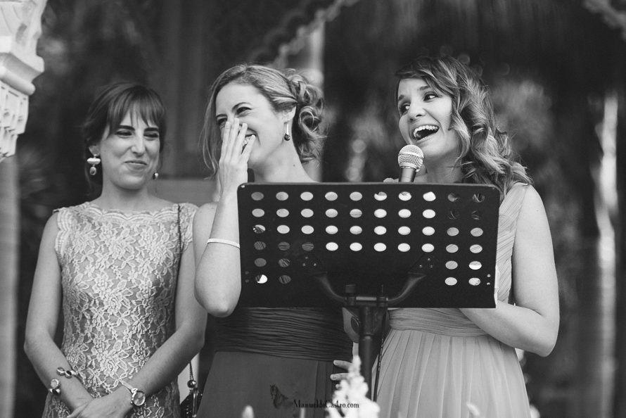 boda Finca La Tosca, Málaga-45