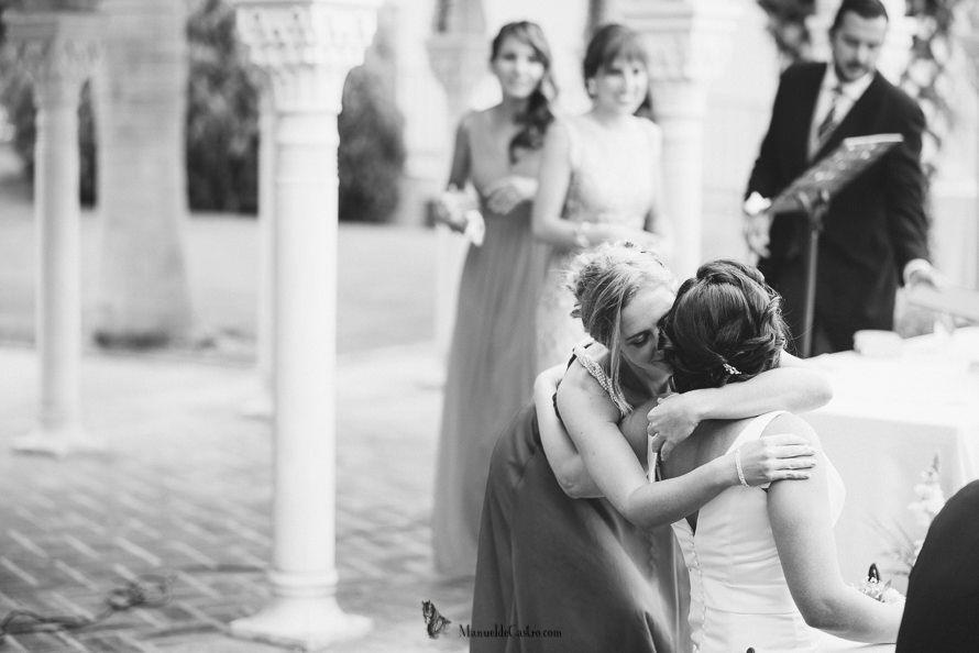 boda Finca La Tosca, Málaga-47