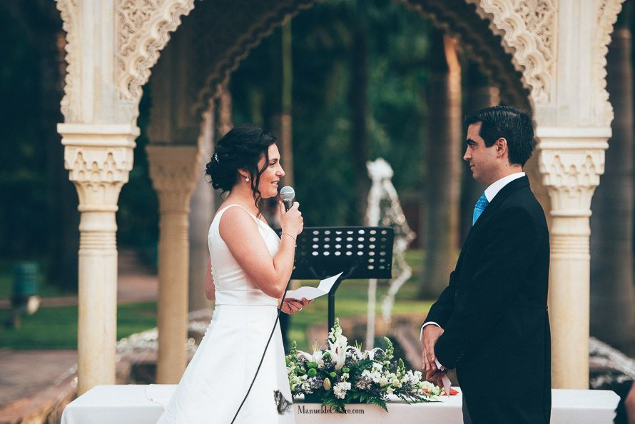 boda Finca La Tosca, Málaga-48