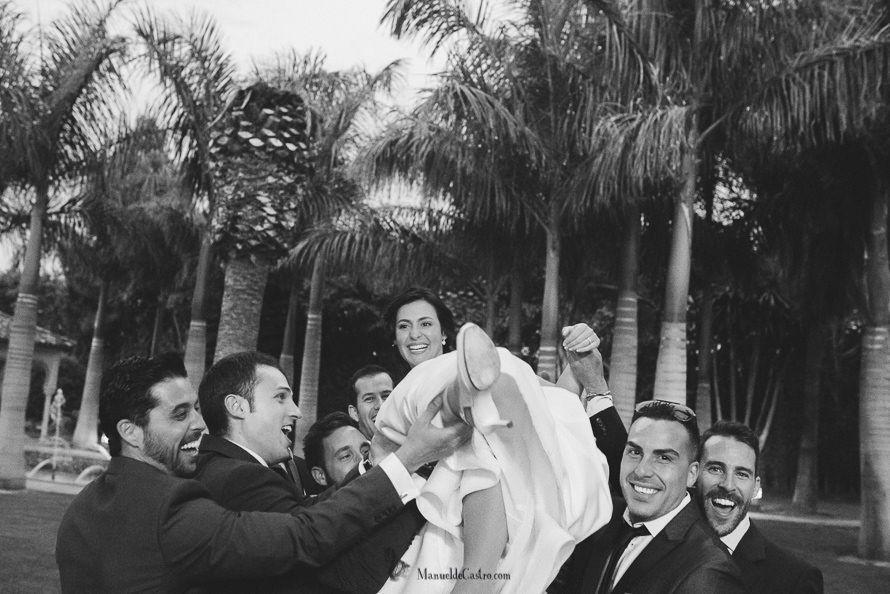boda Finca La Tosca, Málaga-60