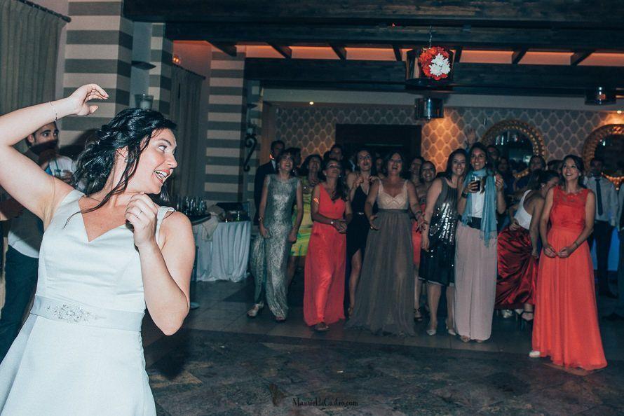 boda Finca La Tosca, Málaga-79