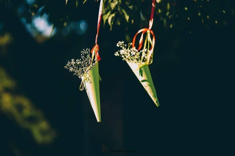 boda lagar de santa victoria - puente genil - cordoba-05