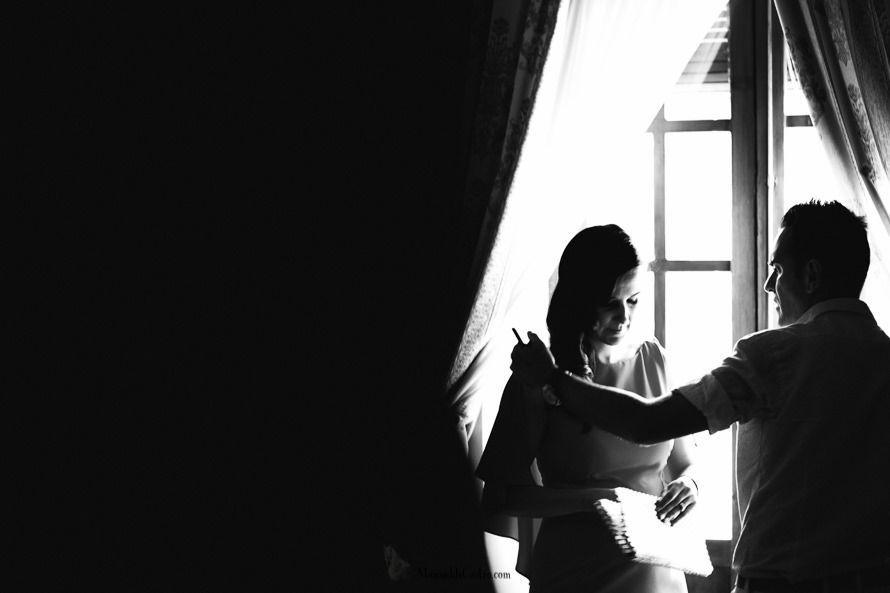 boda lagar de santa victoria - puente genil - cordoba-10