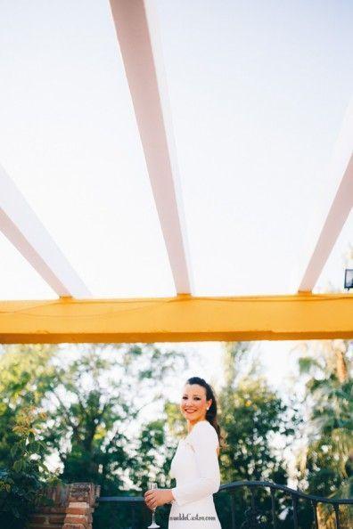 boda lagar de santa victoria - puente genil - cordoba-15