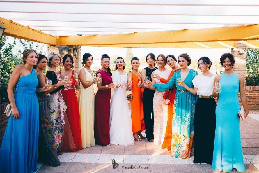 boda lagar de santa victoria - puente genil - cordoba-17