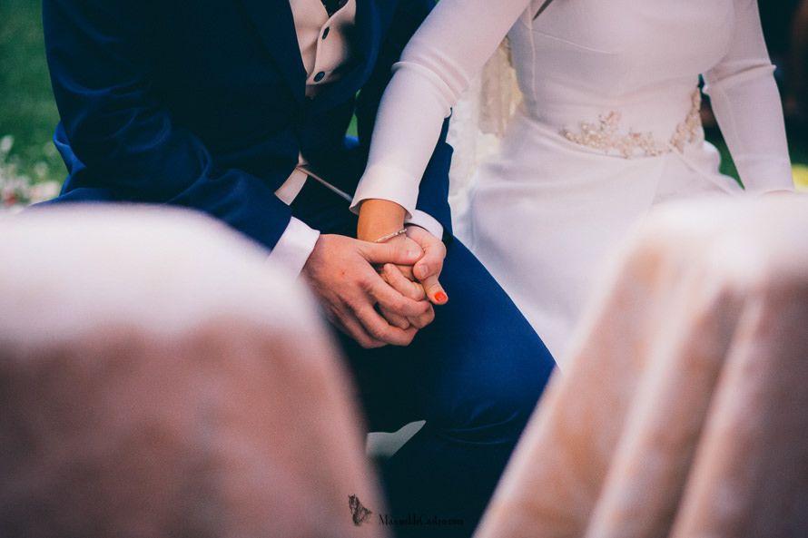 boda lagar de santa victoria - puente genil - cordoba-24