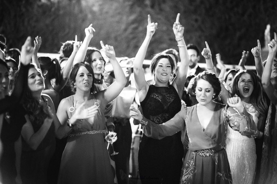 boda lagar de santa victoria - puente genil - cordoba-30