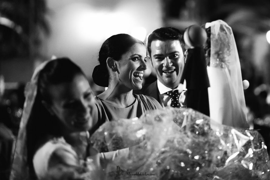 boda lagar de santa victoria - puente genil - cordoba-31