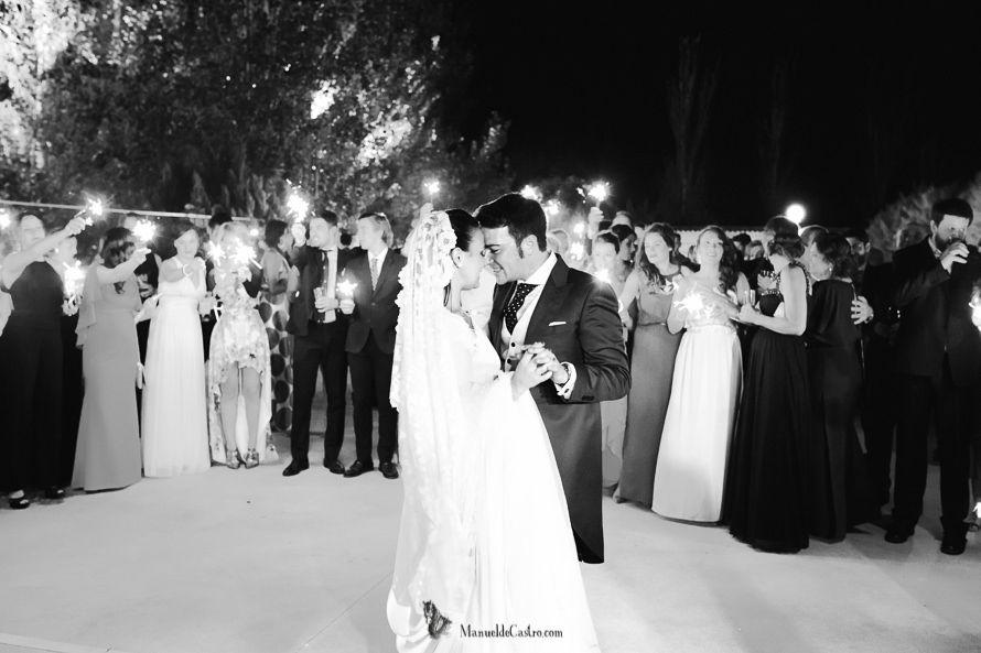 boda lagar de santa victoria - puente genil - cordoba-32