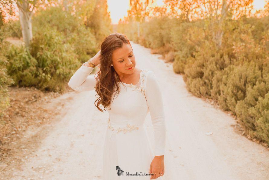 boda lagar de santa victoria - puente genil - cordoba-37