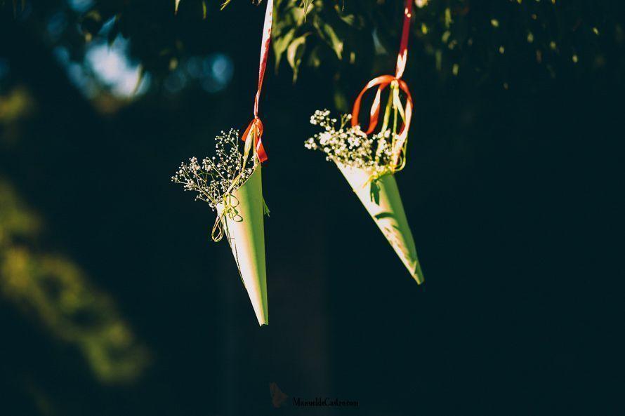 boda lagar de santa victoria - puente genil - cordoba-43