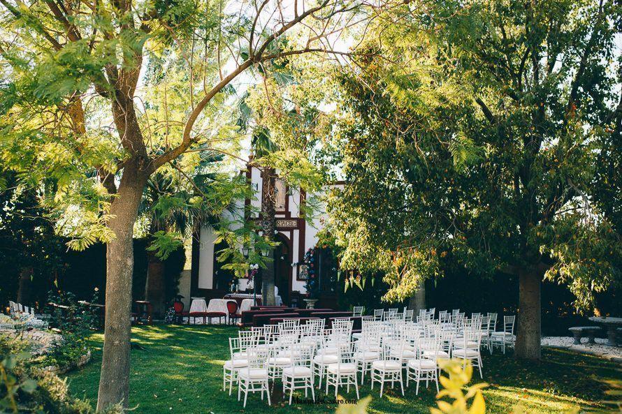boda lagar de santa victoria - puente genil - cordoba-44