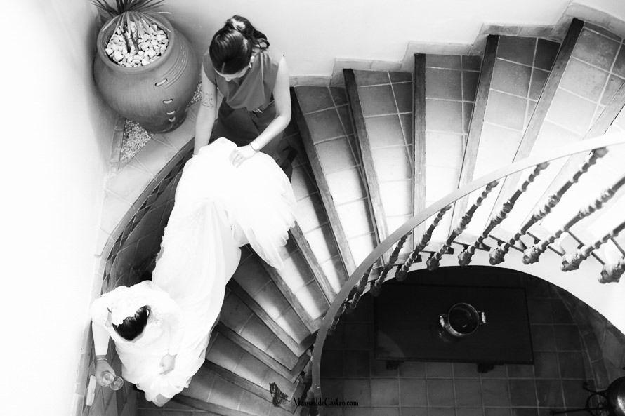 boda lagar de santa victoria - puente genil - cordoba-57