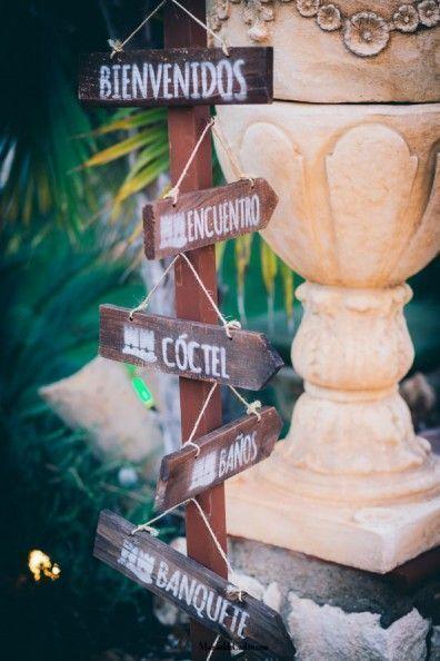 boda lagar de santa victoria - puente genil - cordoba-58