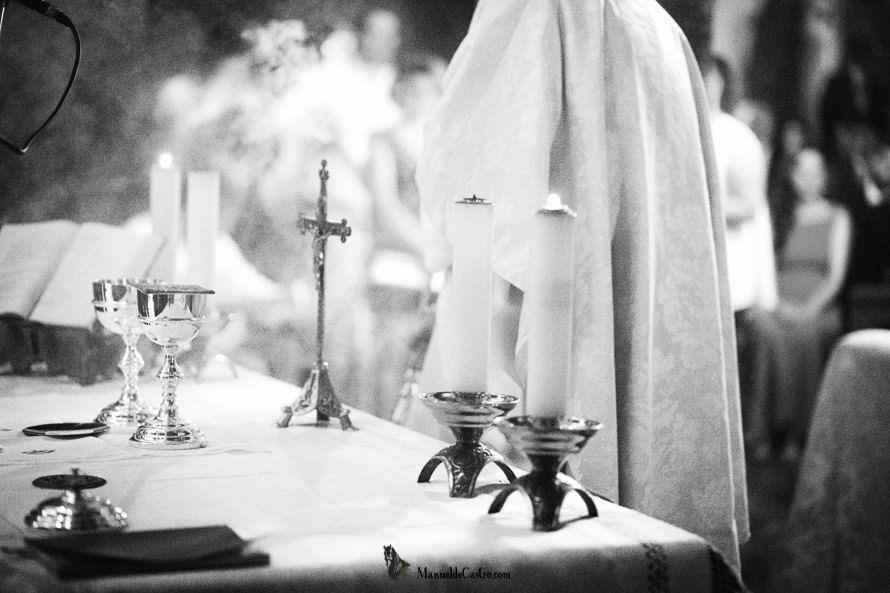 boda lagar de santa victoria - puente genil - cordoba-63