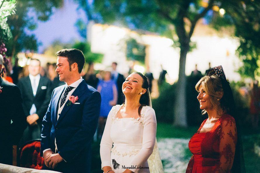 boda lagar de santa victoria - puente genil - cordoba-64