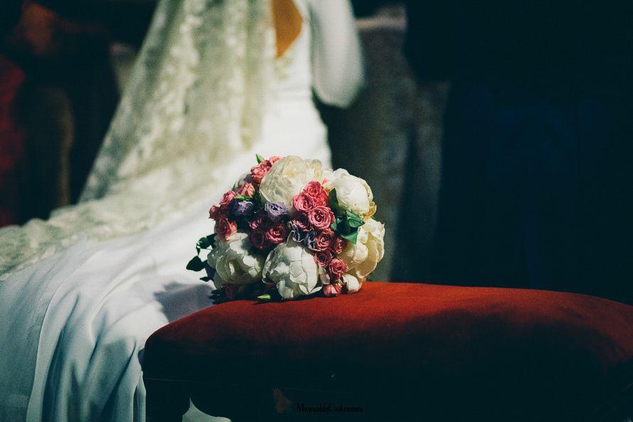 boda lagar de santa victoria - puente genil - cordoba-65