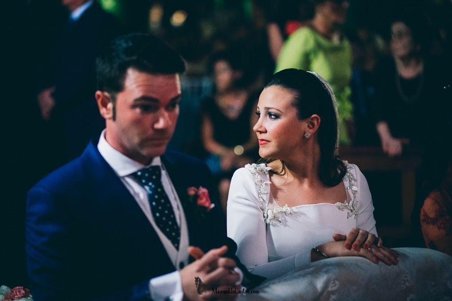 boda lagar de santa victoria - puente genil - cordoba-66