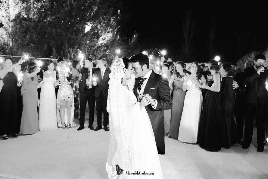 boda lagar de santa victoria - puente genil - cordoba-70