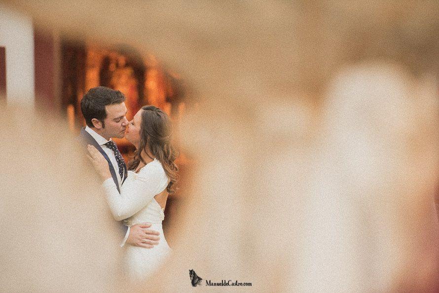fotografo bodas puente genil
