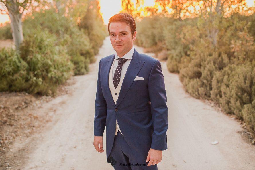 boda lagar de santa victoria - puente genil - cordoba-76