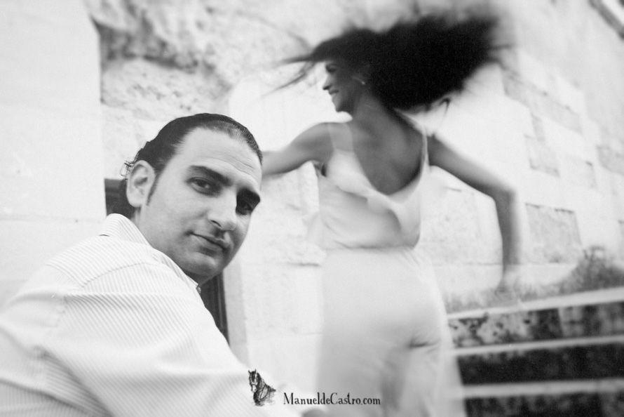fotografos-de-boda-en-cordoba-001