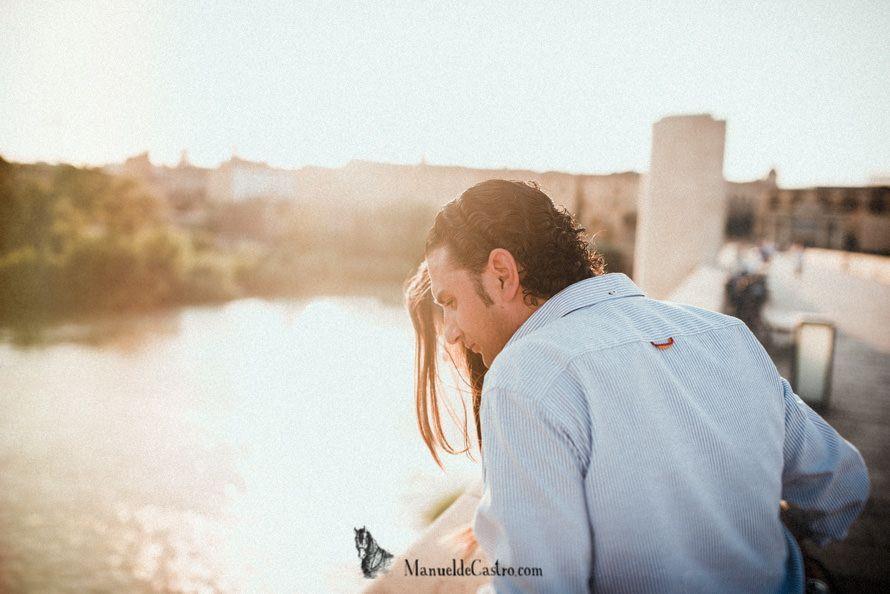 fotografos-de-boda-en-cordoba-002