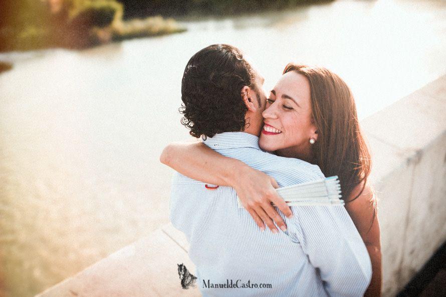 fotografos-de-boda-en-cordoba-003