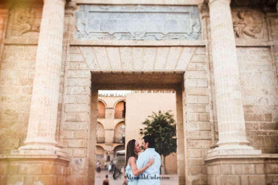 fotografos-de-boda-en-cordoba-006
