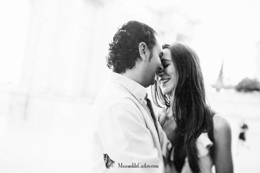 fotografos-de-boda-en-cordoba-011