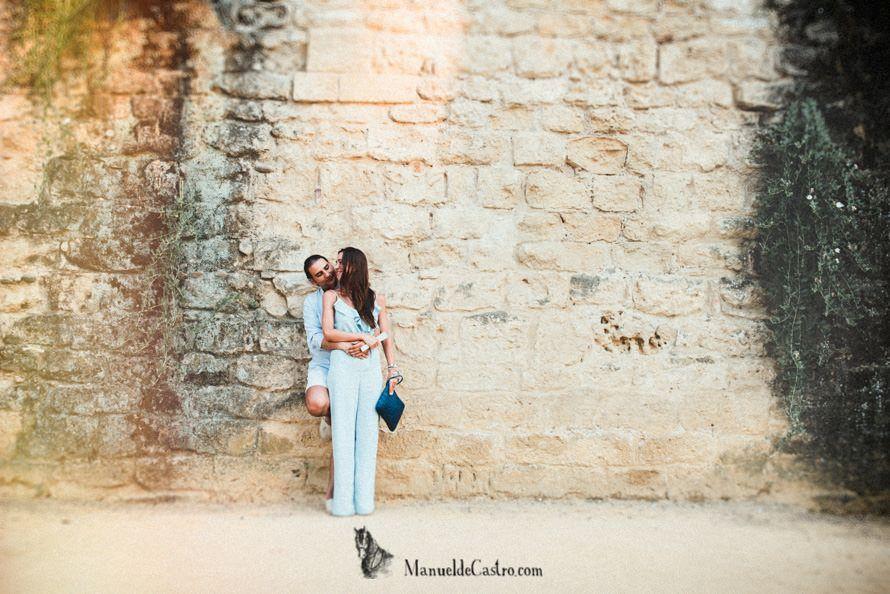 fotografos-de-boda-en-cordoba-023