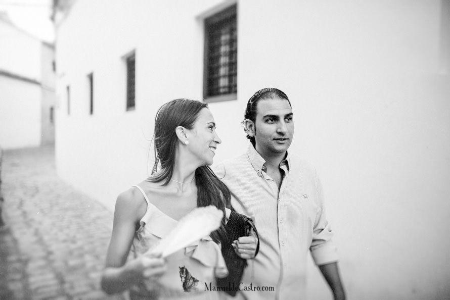 fotografos-de-boda-en-cordoba-027