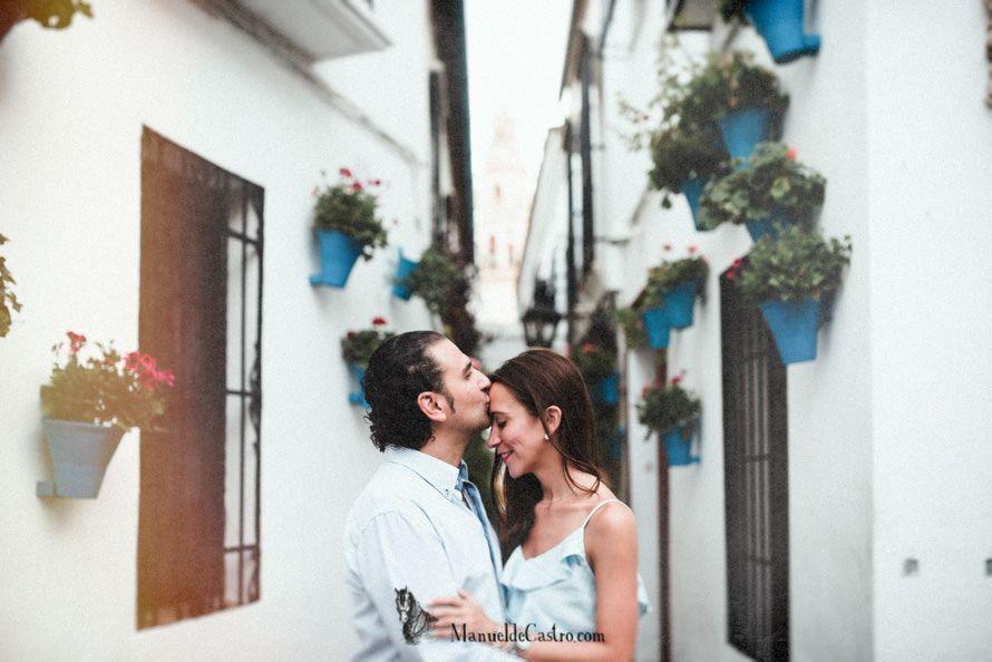 fotografos-de-boda-en-cordoba-034