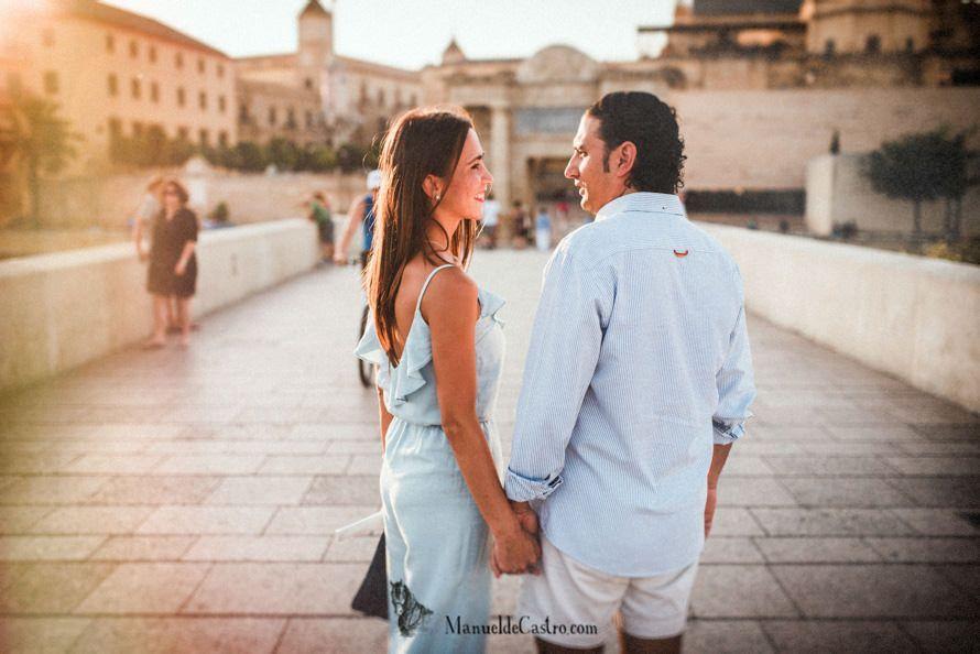 fotografos-de-boda-en-cordoba-004