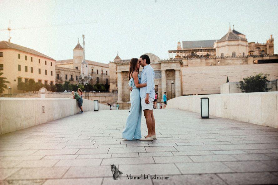 fotografos-de-boda-en-cordoba-005