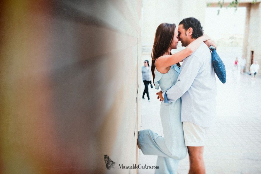 fotografos-de-boda-en-cordoba-008