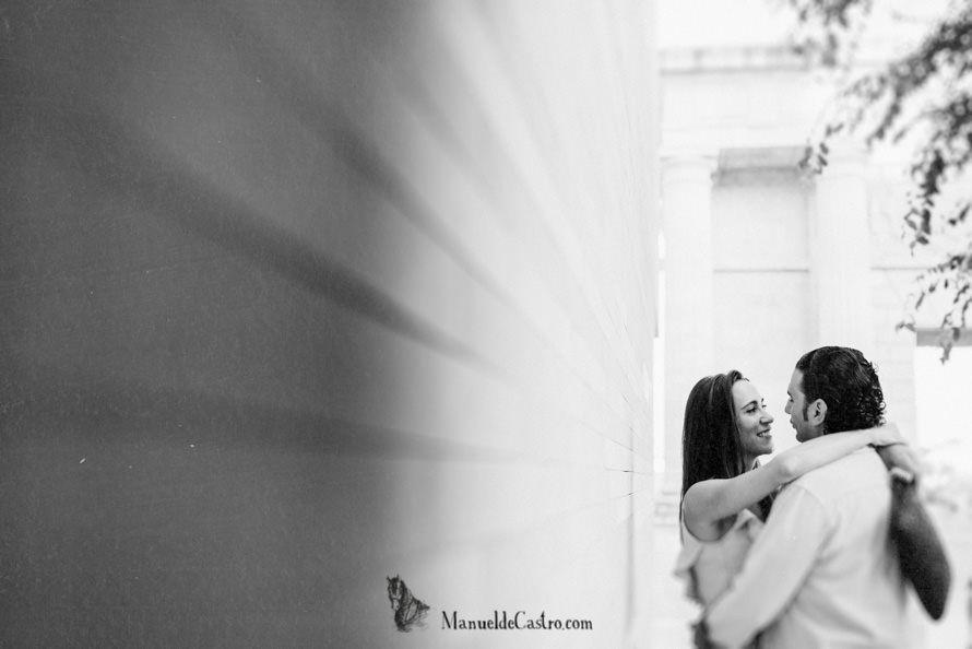 fotografos-de-boda-en-cordoba-009