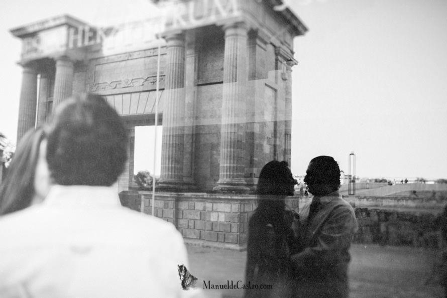 fotografos-de-boda-en-cordoba-010