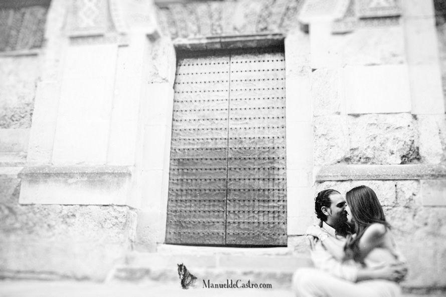 fotografos-de-boda-en-cordoba-012