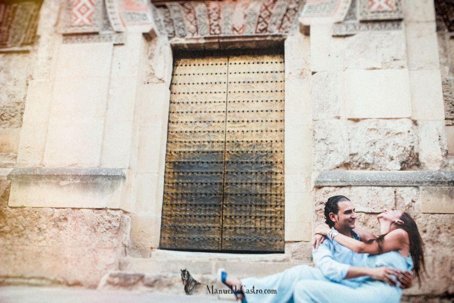 fotografos-de-boda-en-cordoba-013