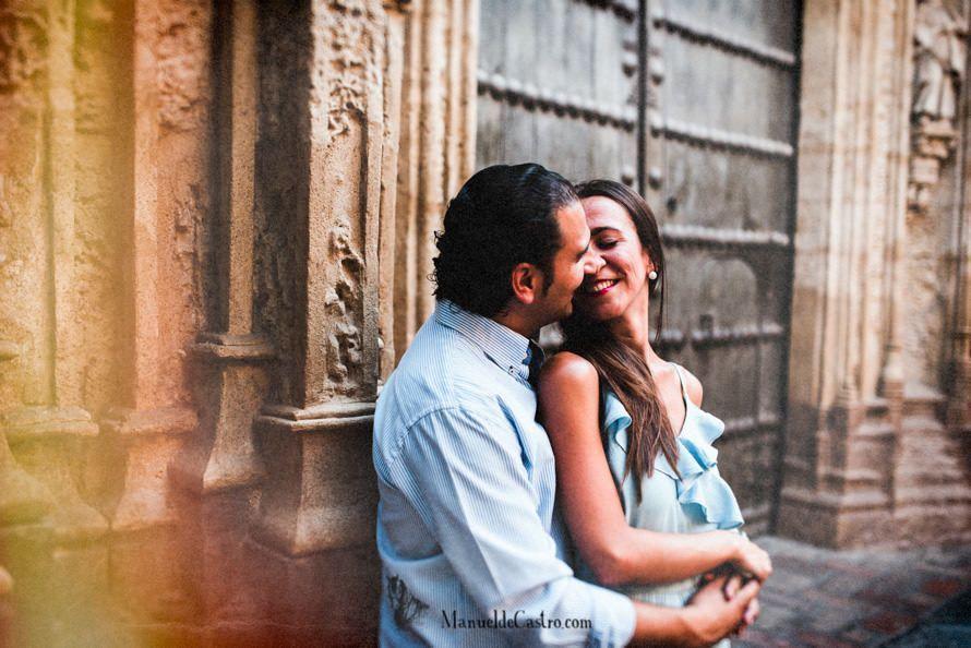 fotografos-de-boda-en-cordoba-017