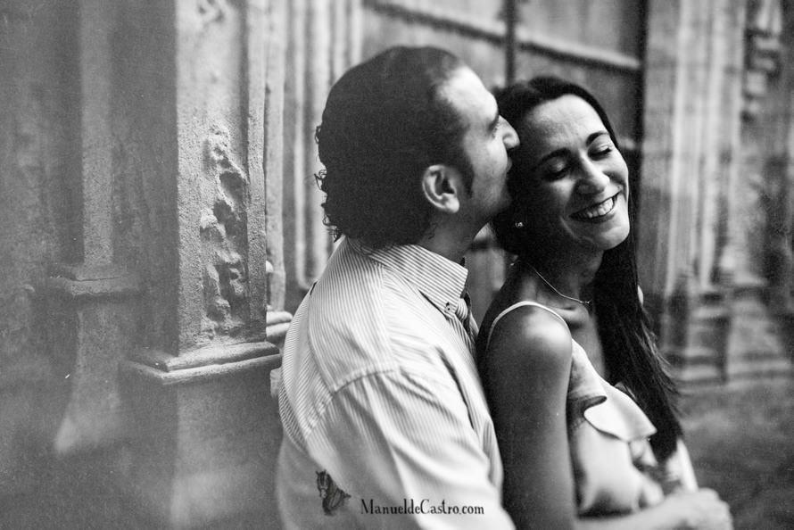 fotografos-de-boda-en-cordoba-018