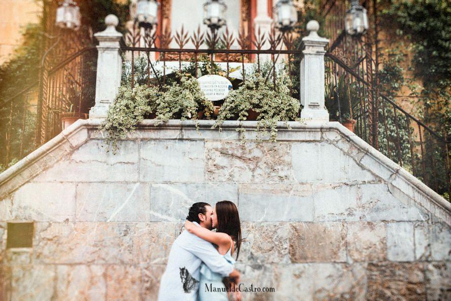 fotografos-de-boda-en-cordoba-019
